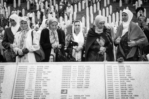 Memorial-95