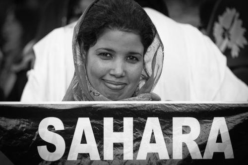 Manifa Sahara-1