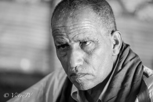 Sidi Mohamed Dadach