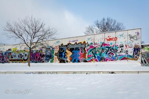Muro de Berlín-10
