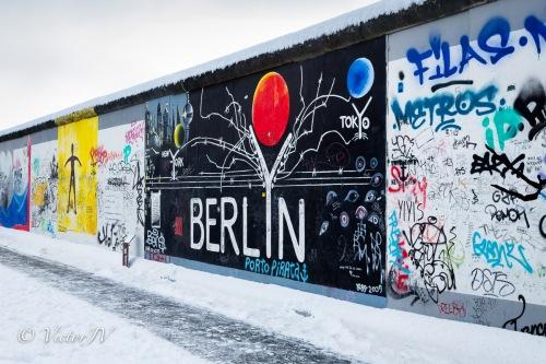 Muro de Berlín-11