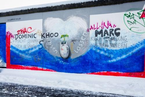 Muro de Berlín-13
