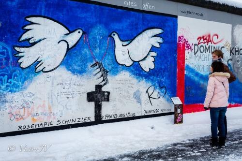 Muro de Berlín-15