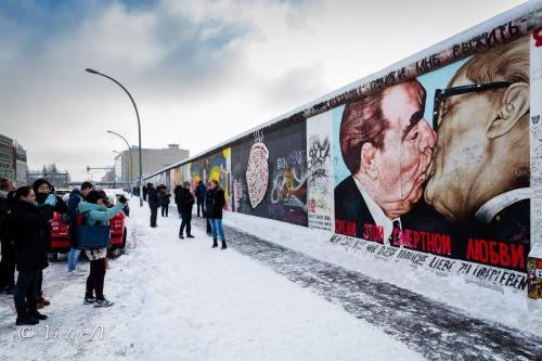 Muro de Berlín-16