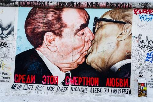 Muro de Berlín-17