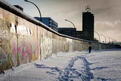 Muro de Berlín-2