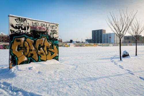 Muro de Berlín-3