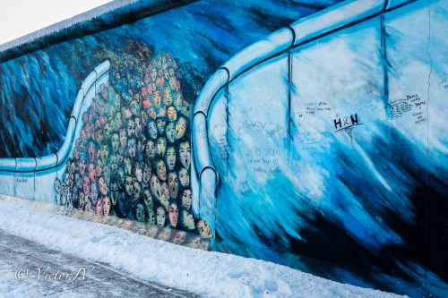 Muro de Berlín-4