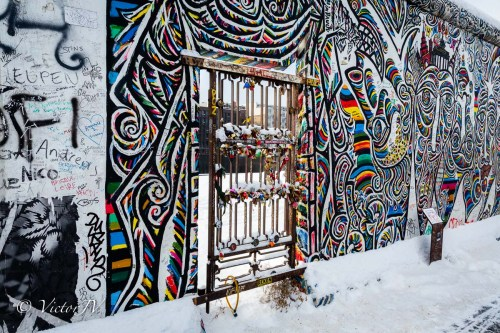 Muro de Berlín-8
