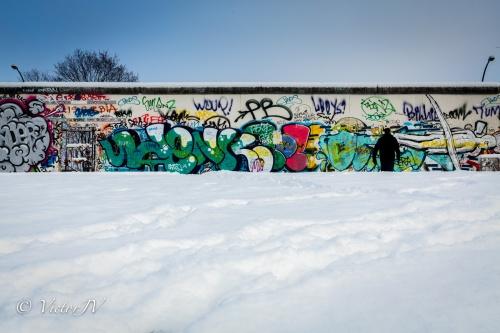 Muro de Berlín-9