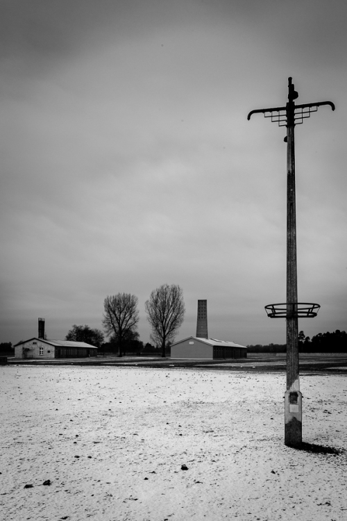 Sachsenhausen-12