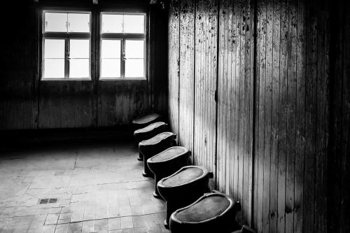 Sachsenhausen-14