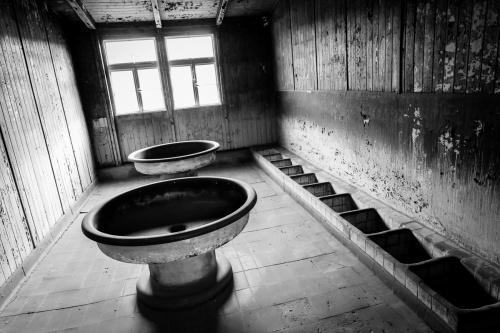 Sachsenhausen-16