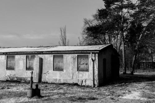 Sachsenhausen-2