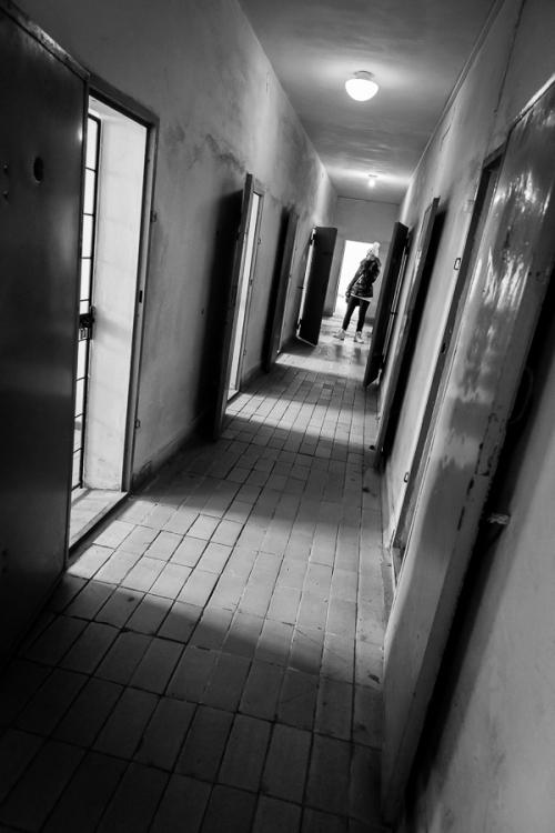 Sachsenhausen-22