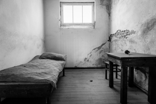 Sachsenhausen-30