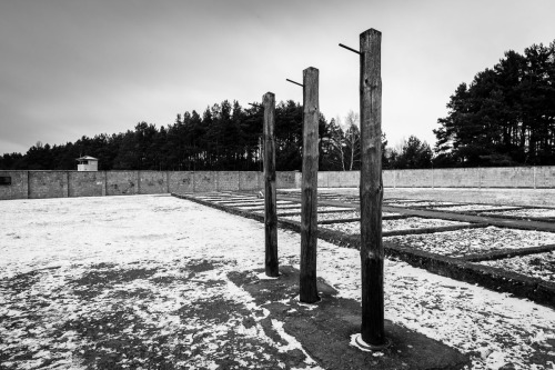 Sachsenhausen-32