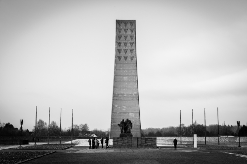 Sachsenhausen-36