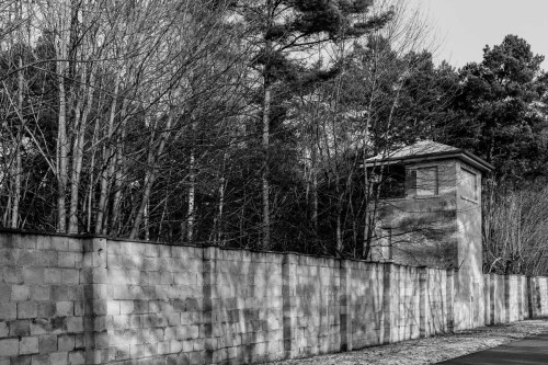 Sachsenhausen-4