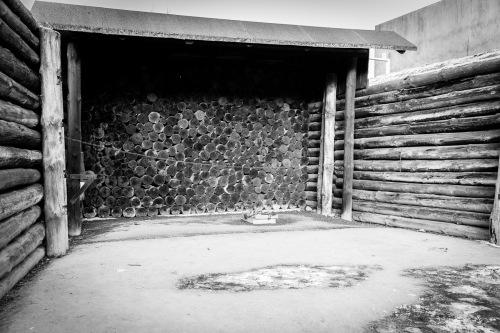 Sachsenhausen-40