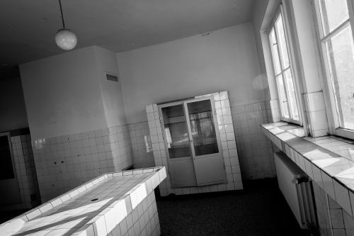 Sachsenhausen-44