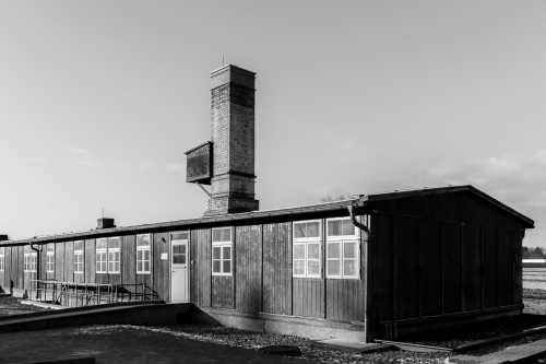 Sachsenhausen-46