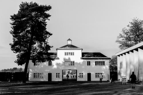 Sachsenhausen-6