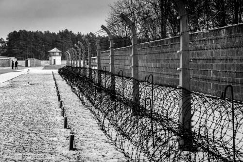 Sachsenhausen-8