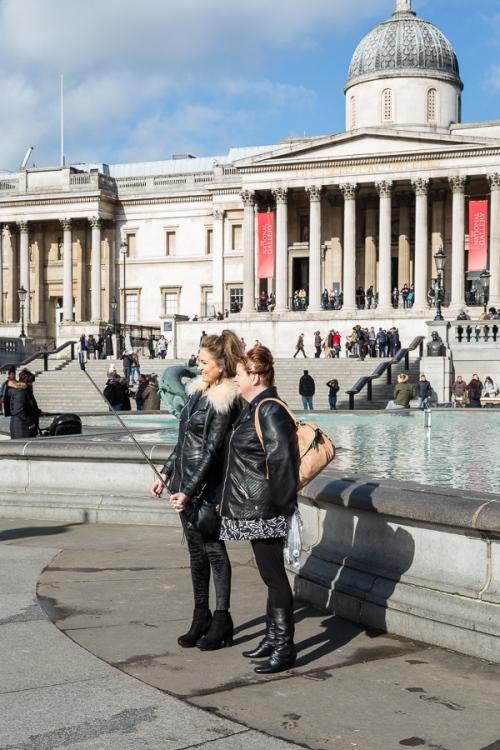 London Selfies-11