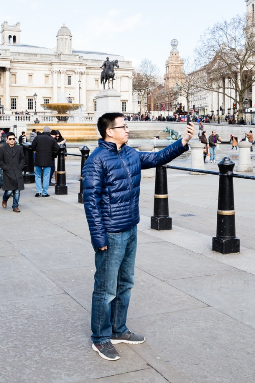 London Selfies-12
