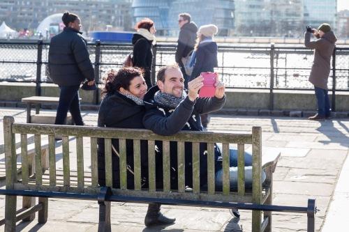 London Selfies-17