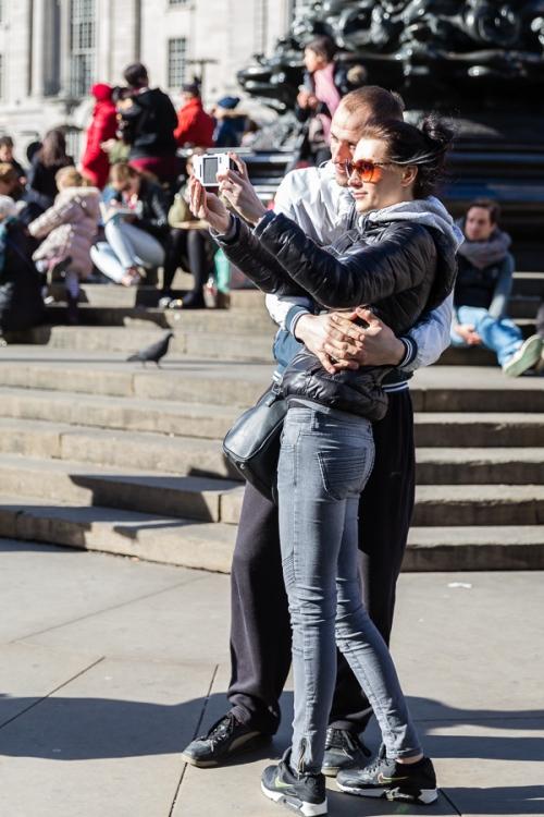 London Selfies-21