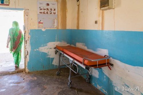 Hospital Dajla-5