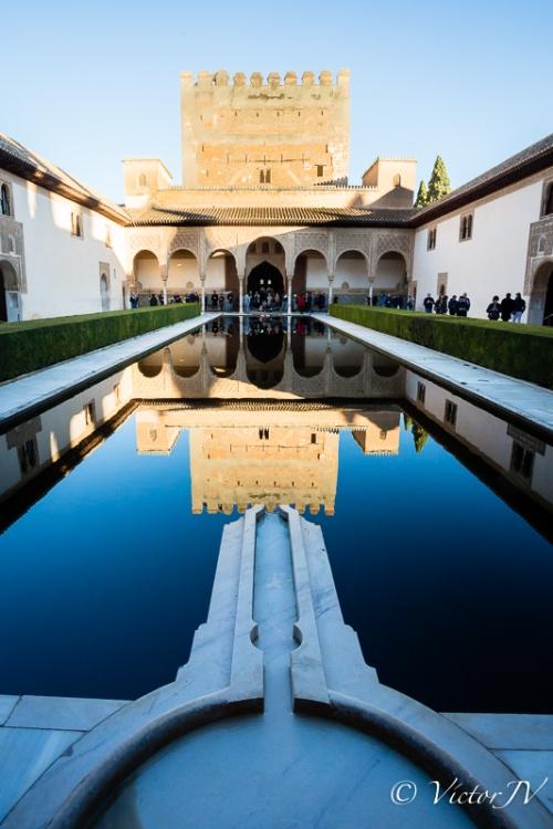 la-alhambra-11
