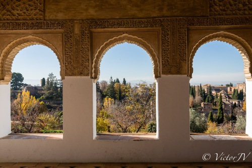 la-alhambra-33
