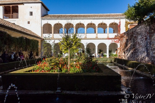 la-alhambra-36